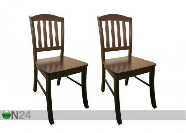 Tuolit MONACO, 2 kpl GO-70134