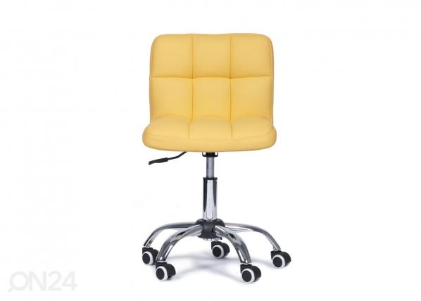 Рабочий стул Jenny AQ-70155