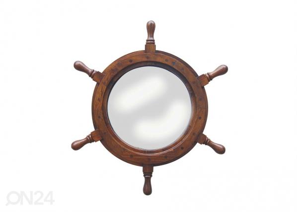 Peegel rooliratas WR-70482