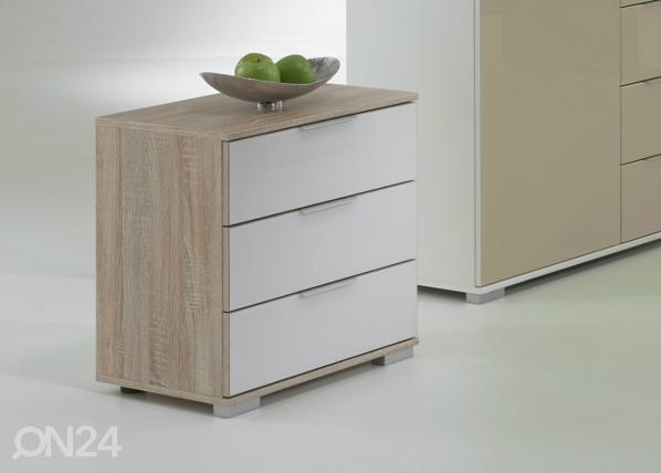 Yöpöytä EASY PLUS SM-70923