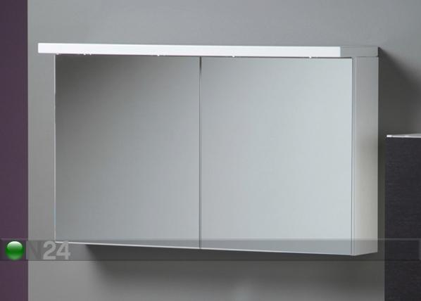 Peilikaappi WILLINGEN 100 cm BA-71413