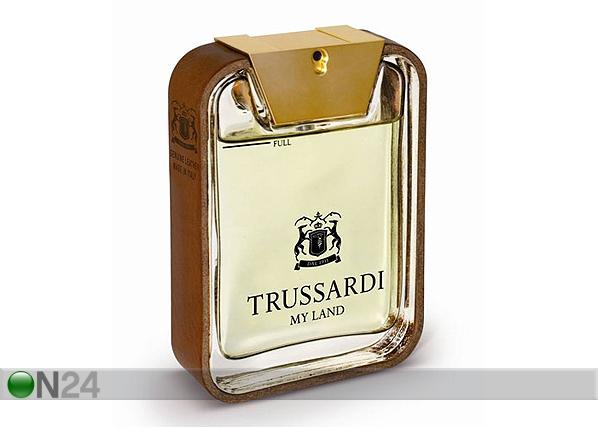 Trussardi My Land EDT 50ml NP-72901
