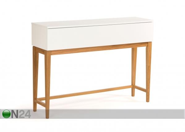 Консольный стол Blanco Console Table WO-73406