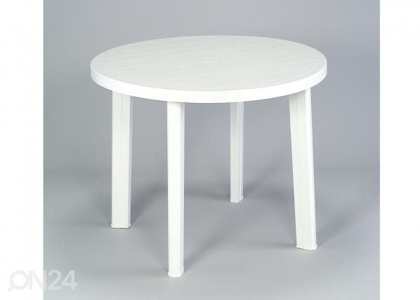Садовый стол Tondo SI-74060