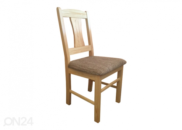 Tuoli IGOR, mänty VS-74276