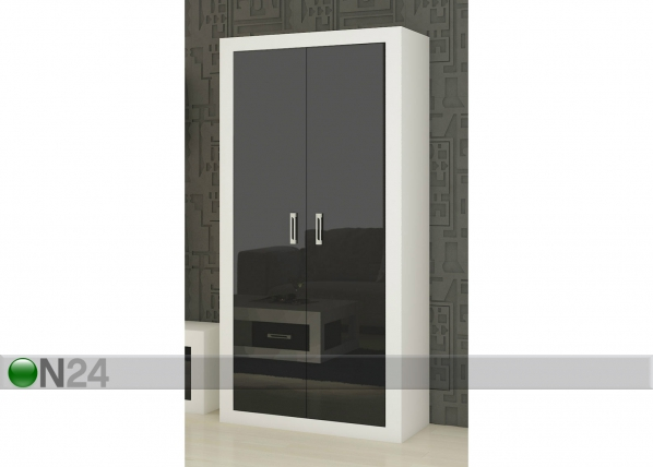 Шкаф платяной TF-74938