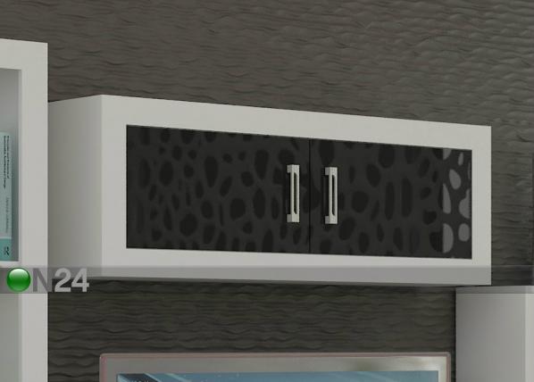 Seinäkaappi TF-74939