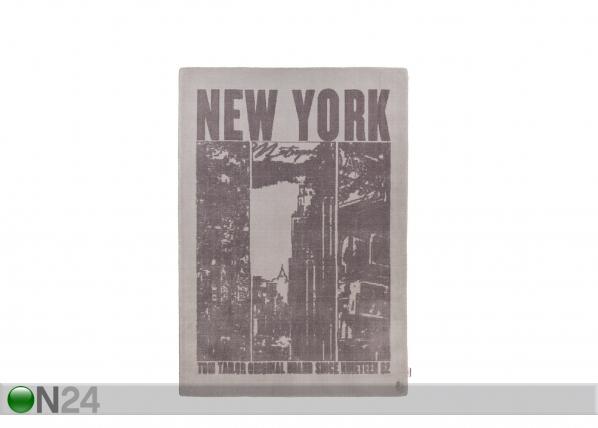 Matto NEW YORK 65x135 cm AA-75268