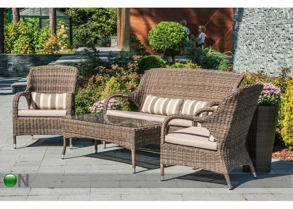 Садовая мебель Loreto EV-75363