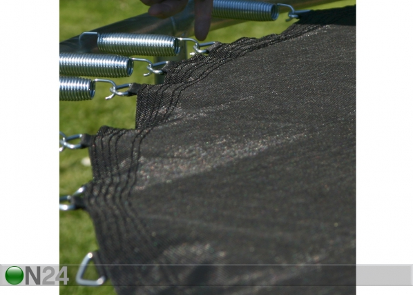 Hyppymatto 4,26 m trampoliiniin EV-75369