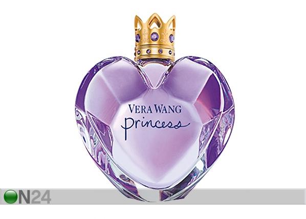 Vera Vang Princess EDT 100ml NP-75386