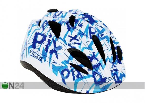 Детский шлем Pix TC-75738