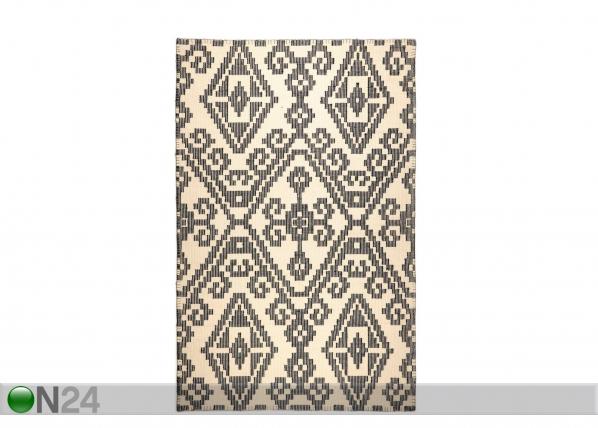 Vaip Vintage Large Pattern AA-76370