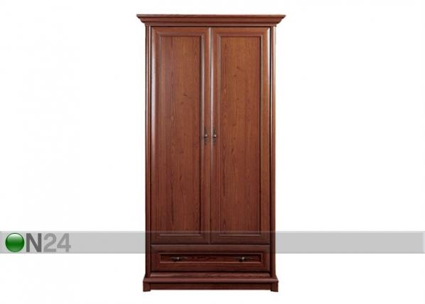 Шкаф платяной TF-76860