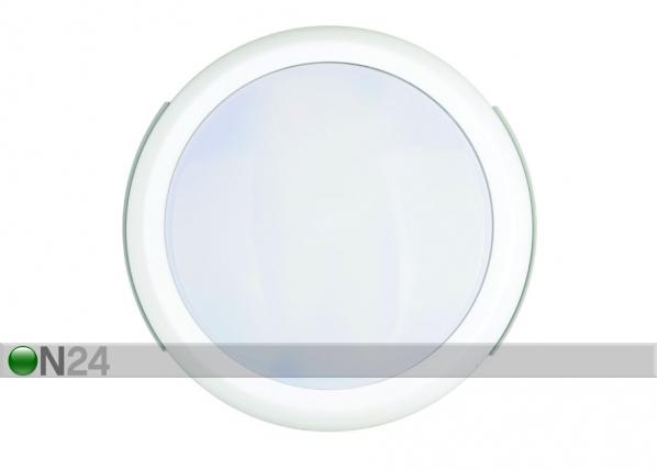 Многоцелевой LED светильник Dotto с батарейным питанием EW-77808