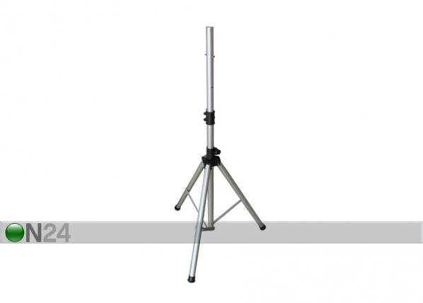 Soojuskiirguri HG 3.0 SL teleskoopjalg AX-77972