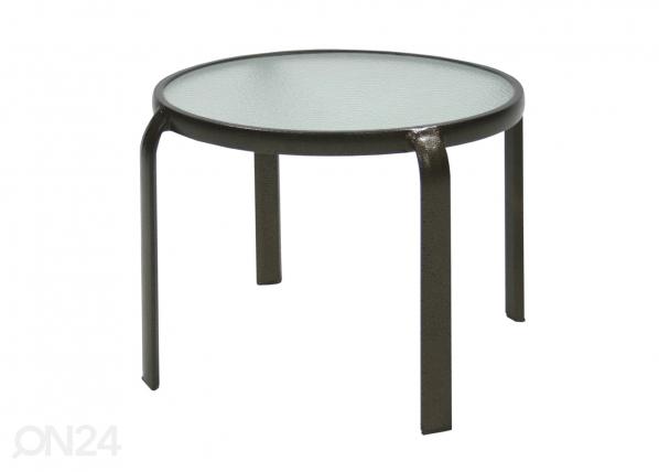 Apupöytä MONTREAL EV-78219
