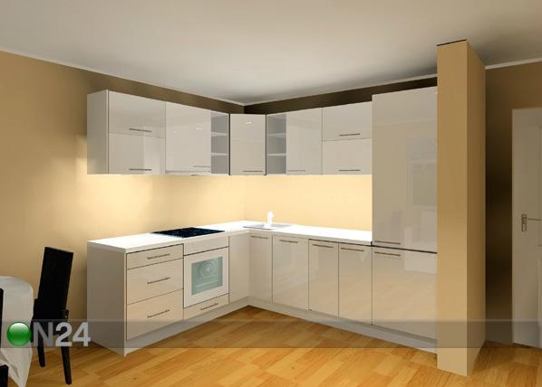 Baltest köögimööbel AR-78454