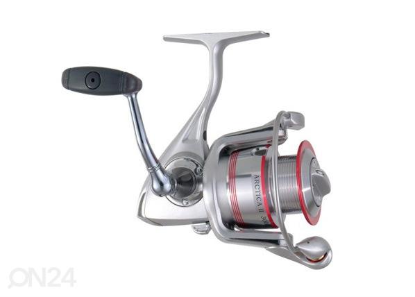 Spinning kela RYOBI ARCTICA II 6000 MH-78510
