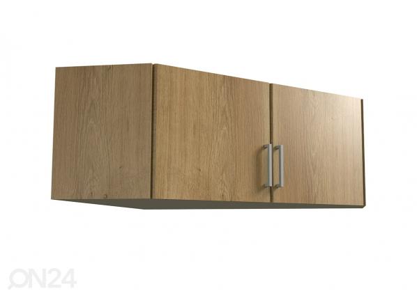 Дополнительный угловой шкаф Click SM-79009