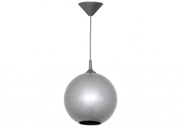 Подвесной светильник Una AA-79071