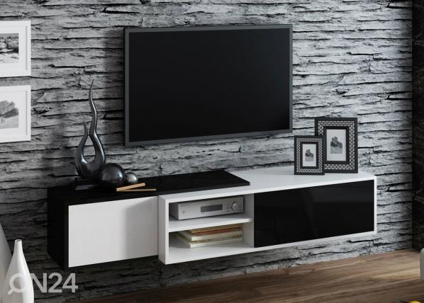 TV-taso TF-79769