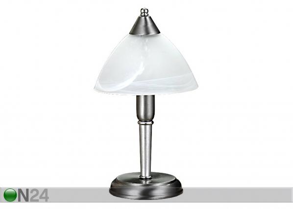 Laualamp Silver AA-79839