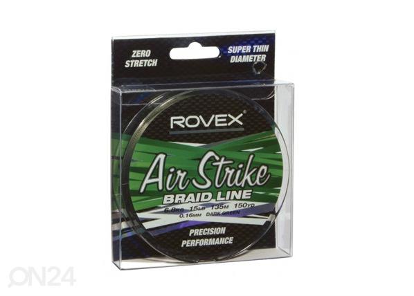 Kalastussiima ROVEX AIR STRIKE (0,36 - 270 m) MH-79883