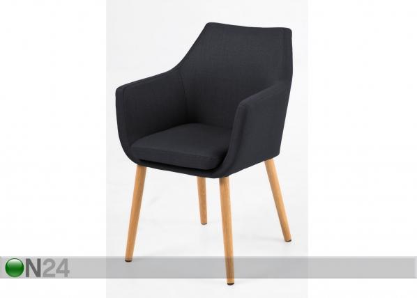 Tuoli NORA CM-80412
