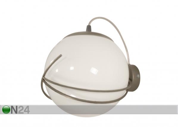Seinalamp Saturn AA-80594