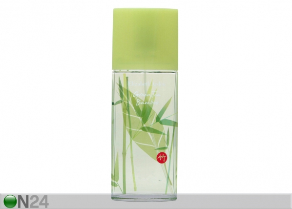 Elizabeth Arden Green Tea Bamboo EDT 100ml NP-80865