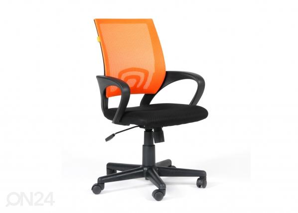 Рабочий стул Chairman 696 KB-81510
