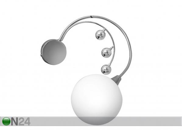 Настенная лампа Bila AA-81529