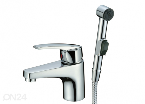 Valamusegisti Harma Laura bidee dušiga VX-81672