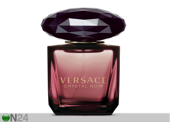 da7b02089be Versace Crystal Noir EDT 30ml NP-81771 - ON24 Sisustuskaubamaja