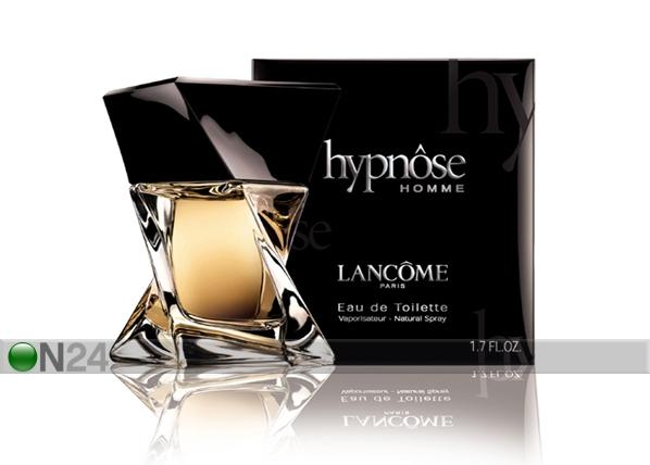 Lancome Hypnose Men EDT NP-81774