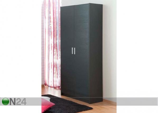 Kaappi BLACK HP-81852
