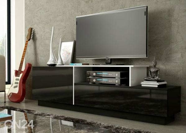 TV-taso TF-82161