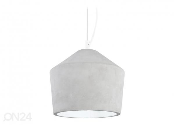 Rippvalgusti Corner QA-82332