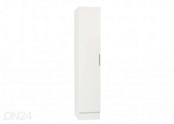 Komero EAZY HP-82473