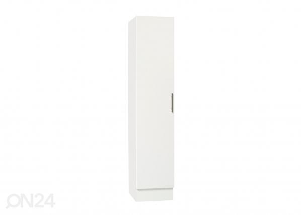 Komero EAZY HP-82482