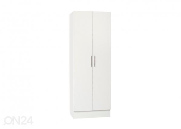 Komero EAZY HP-82486