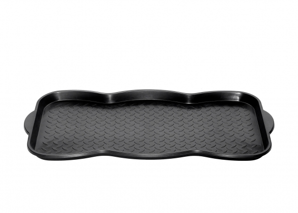 Jalkinematto BOOT TRAY 38x74 cm AA-82797
