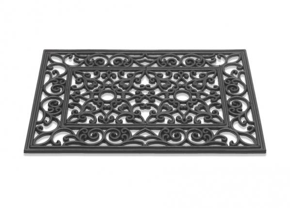 Дверной коврик Antiek 45x75cm AA-82804