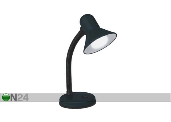 Настольная LED лампа 5Вт EW-82874