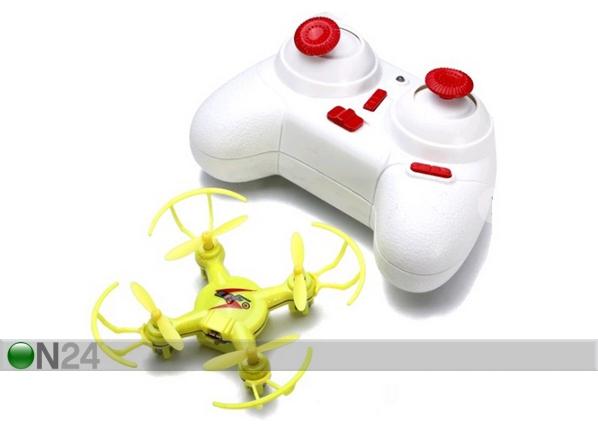 Drooni NANO UP-82998
