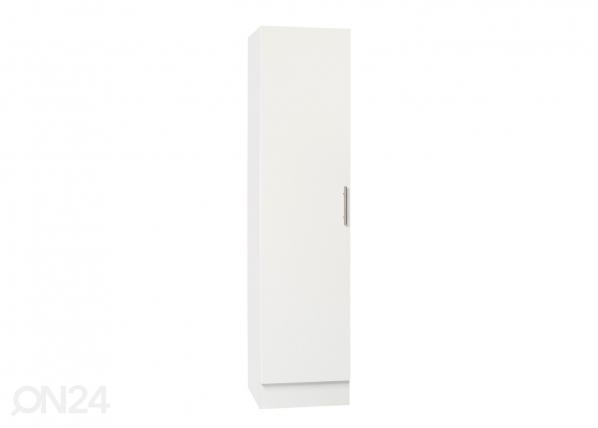 Komero EAZY HP-83036