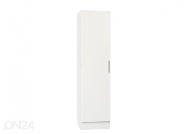 Komero EAZY HP-83037