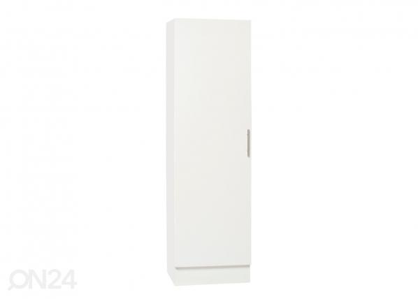 Komero EAZY HP-83038