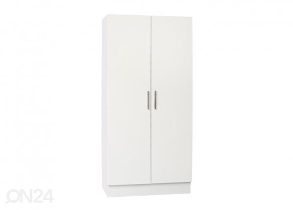 Komero EAZY HP-83040